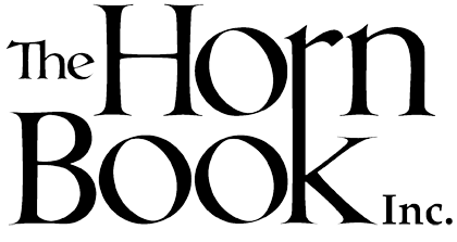 Horn-book image